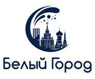 Площадка бесплатных объявлений в Беларуси  Толкай бай